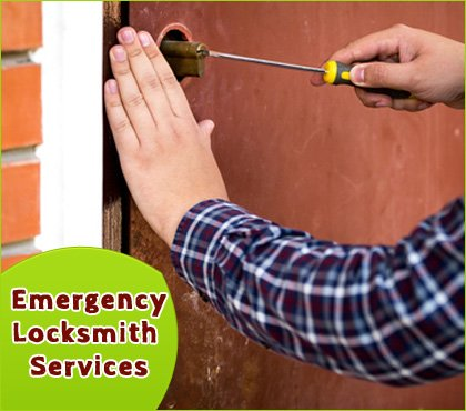 Locksmith Lock Store Whittier, CA 310-975-3537